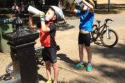Bike4kids nyári kerékpáros tábor